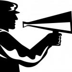 O ser do discurso e o ser da ação