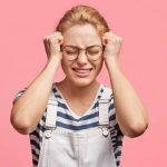 Porque as emoções nem sempre fazem sentido?