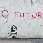 O medo do futuro (ou o apego ao passado)