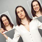 Porque sentimos muitas emoções ao mesmo tempo?