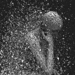 Depressão é igual a tristeza?