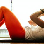 Não gostar de atividade física é não gostar do próprio corpo