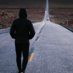 3 dicas para você entender melhor a sua motivação (parte 1)
