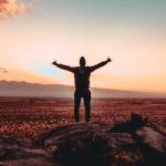 3 dicas para você entender melhor a sua motivação (parte 2)