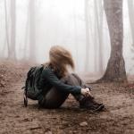 Sobre relacionamentos: você está pronto para deixar de ser quem é?