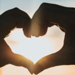 Amar-se é mais complexo do que parece