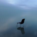 Felicidade e solidão